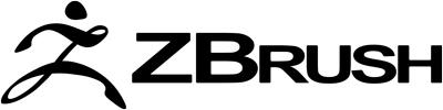 zbrush_logo